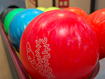 Bowling by INQ pixelio